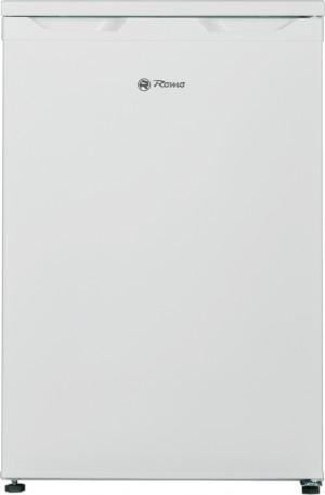 Jednodvéřová chladnička Romo RTF119A++