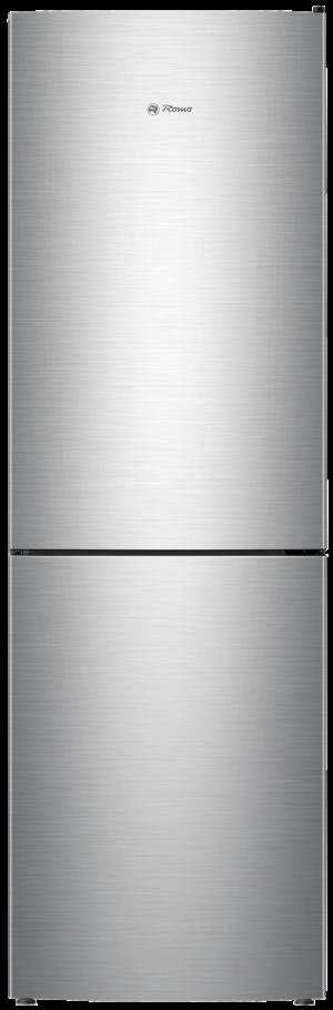 Kombinovaná chladnička Romo RCA338XA++