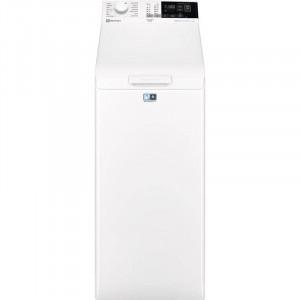 Pračka Electrolux PerfectCare 600 EW6TN4261