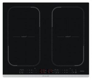 Varná deska indukční Brandt BPI6459X