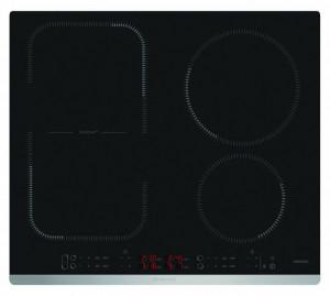 Varná deska indukční Brandt BPI 6449B