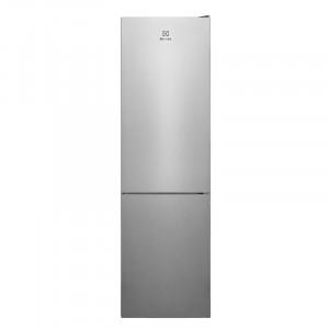 Chladnička Electrolux LNC7ME34X1