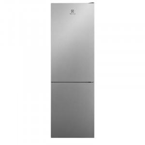Chladnička s mrazničkou Electrolux LNT5MF32U0