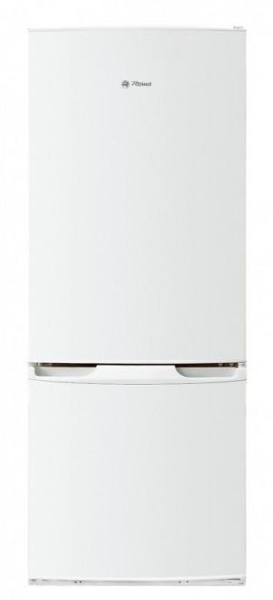 Kombinovaná chladnička Romo CR264A++ NEW