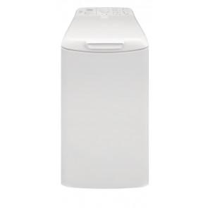 Pračka s vrchním plněním Romo WTR1069A