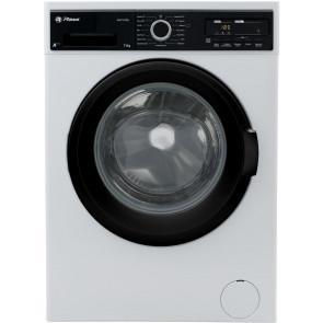 Pračka Romo RWF1470B