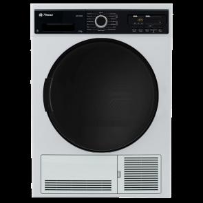 Sušička prádla Romo RCD1080B