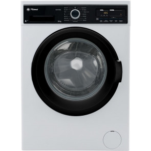 Pračka Romo RWF1066L