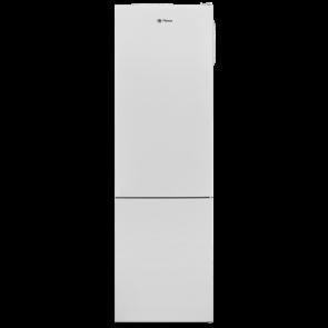 Kombinovaná chladnička Romo RCS288A++