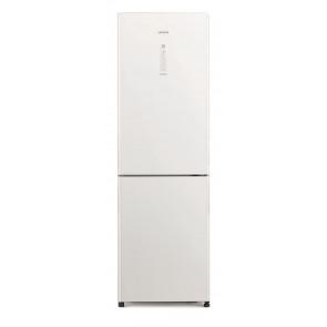 Kombinovaná chladnička Hitachi R-BG410PRU6X (GPW)
