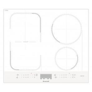 Varná deska indukční Brandt BPI9449W