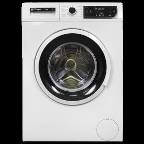 Pračka Romo RWF2270L