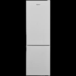 Kombinovaná chladnička Romo RCS2270W