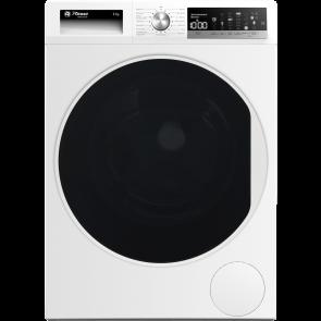 Pračka Romo RWF2481M