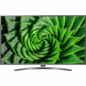 Televize LG 43UN8100