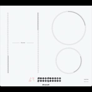 Varná deska indukční Brandt BPI164DUW