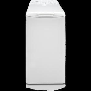 Pračka s vrchním plněním Romo RWT2260A