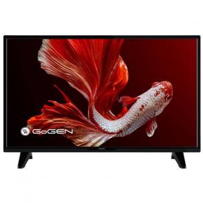 Televize GoGEN TVH 32P453T