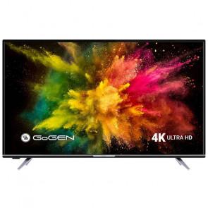 Televize GoGEN TVU 43W652 STWEB