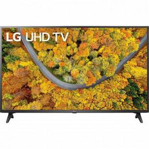 Televize LG 55UP7500