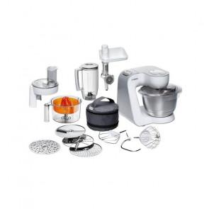 Kuchyňský robot Bosch MUM58259