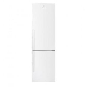 Kombinovaná chladnička Electrolux LNT4TF33W1