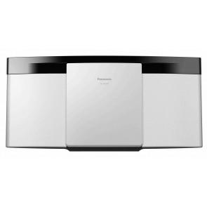Mikro systém Panasonic SC-HC200EG-W