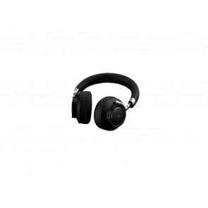 Sluchátka GoGEN HBTM 91B - černá