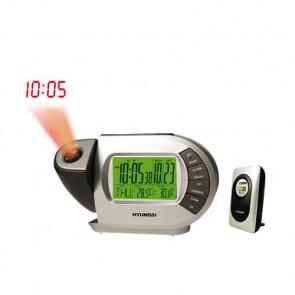 Meteorologická stanice Hyundai WS 5002