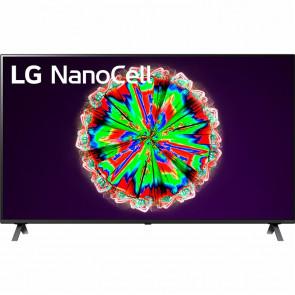 Televize LG 50NANO80P