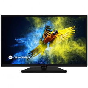 Televize GoGEN TVF32R528STWEB