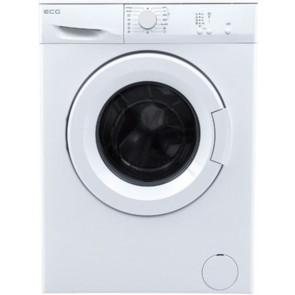 Pračka ECG EWF 1053 MA++