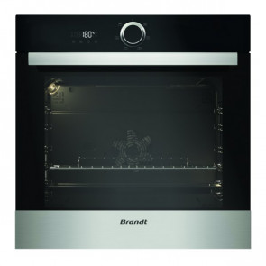 Trouba vestavná Brandt BXP5534X