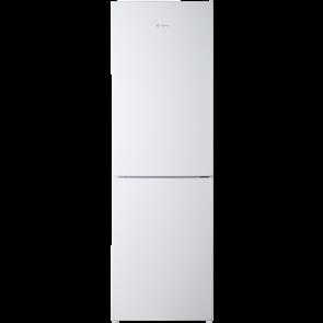Kombinovaná chladnička Romo RCA 338A++