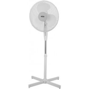 Ventilátor stojanový Bravo B4693