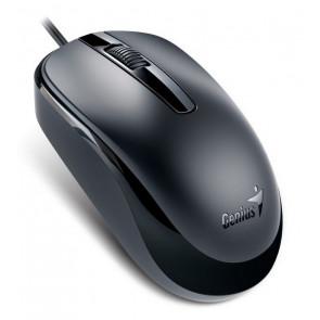 Myš Genius DX-120 / černá