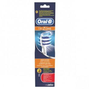 Náhradní kartáček Oral-B TriZone EB30.2