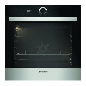 Trouba vestavná Brandt BXE5534X