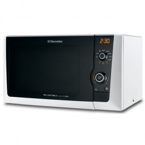 Mikrovlnná trouba Electrolux EMS 21400 W