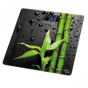 Osobní váha Gallet PEP 953 Bambou