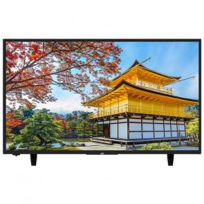 Televize JVC LT-43VF4905
