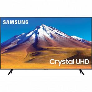 Televize Samsung UE50TU7092