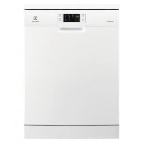 Myčka nádobí Electrolux ESF5534LOW bílá