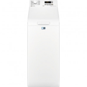 Pračka Electrolux EW6T25261