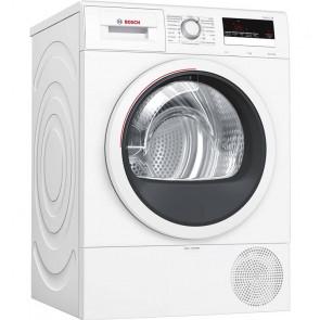 Sušička prádla Bosch WTR85V00CS