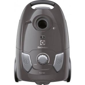 Podlahový vysavač Electrolux Easy Go EEG44IGM šedý