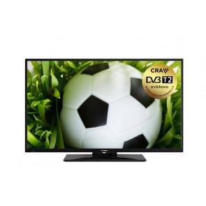 Televize Hyundai HLP 24T539