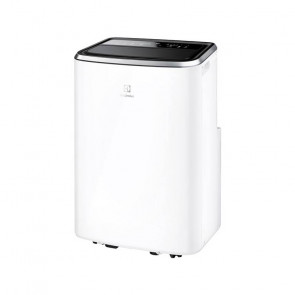 Klimatizace Electrolux EXP26U338CW
