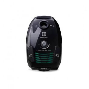 Podlahový vysavač Electrolux PowerForce EPF6GREEN černý/zelený