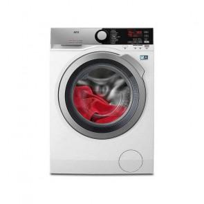 Pračka se sušičkou AEG Dualsense® L7WBE69S